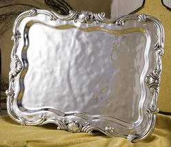 CHAMBORD RECTANGULAR TRAY